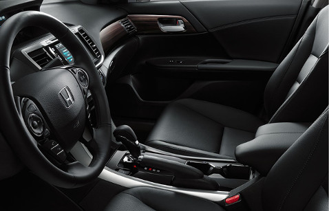 Accord Interior.jpg
