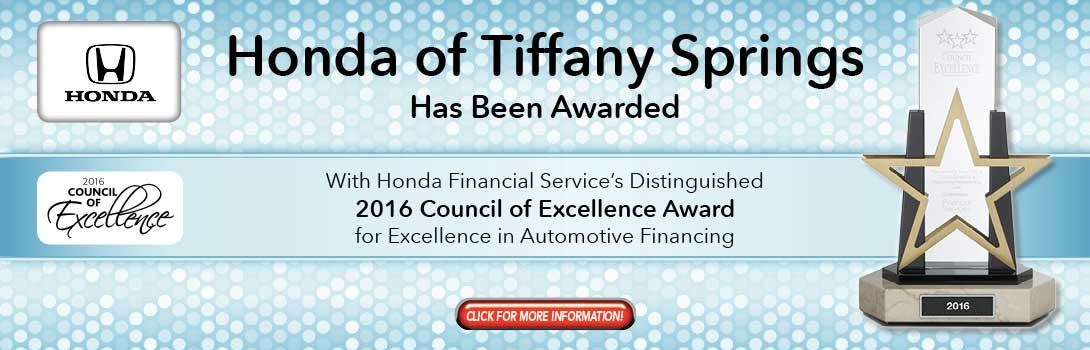 Honda-Council-of-Excellence