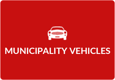 Municipality Vehicles.png