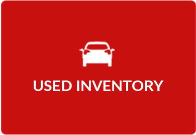 Used Inventory 2.png