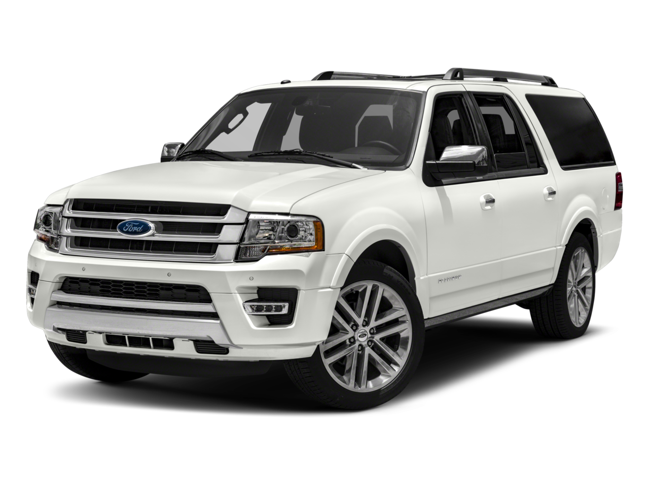 2017 Ford Expedition EL | Byron Center, MI