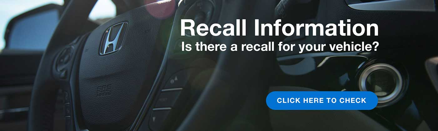 Recall marquee_opt.jpg