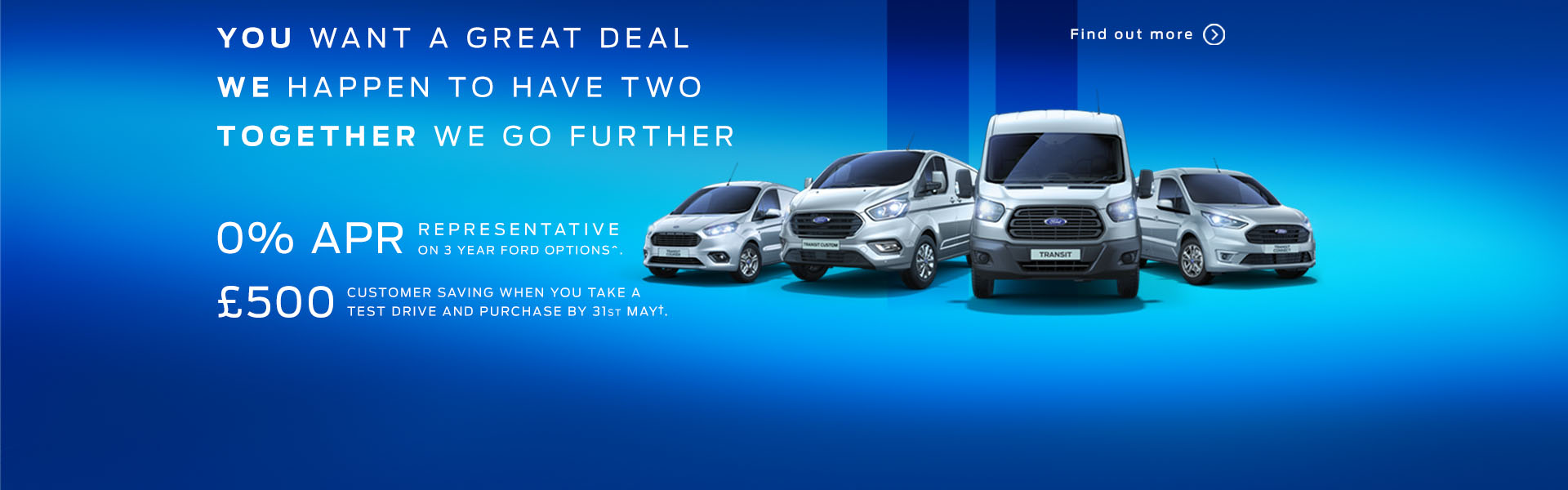 CVS-2019-May-testdrive-Wide-Banner