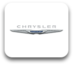 OEM-buttons-Chrysler