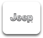 OEM-buttons-Jeep