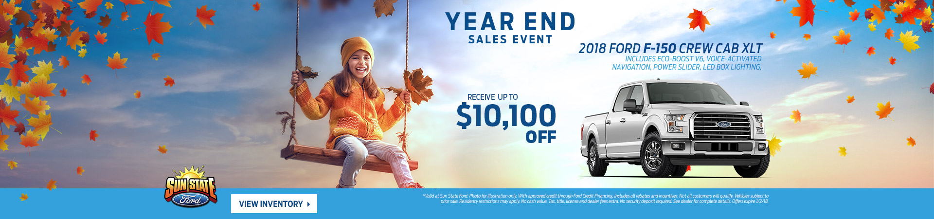 SunStateFord-SummerSalesEvent-1920x450-F150