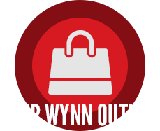 Chip Wynn Outlet