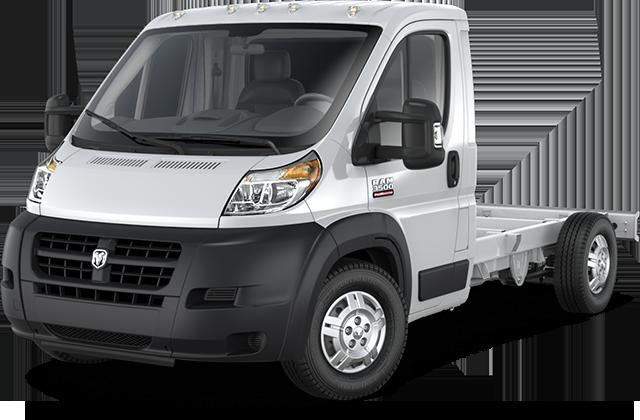 2018 ram promaster chassis cab gossett chrysler jeep dodge ram fiat memphis tn. Black Bedroom Furniture Sets. Home Design Ideas