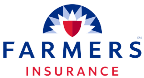 Farmers Insurance - Tipton Collision Center - Brownsville, TX