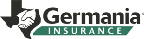 Germania Insurance - Tipton Collision Center - Brownsville, TX
