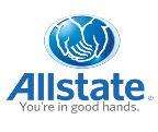 Allstate  - Tipton Collision Center - Brownsville, TX