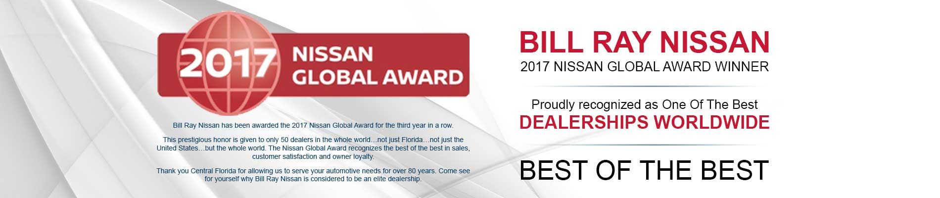 2017-nissan-global-award-red