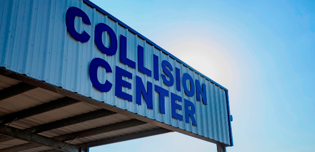 Collision-Location.png