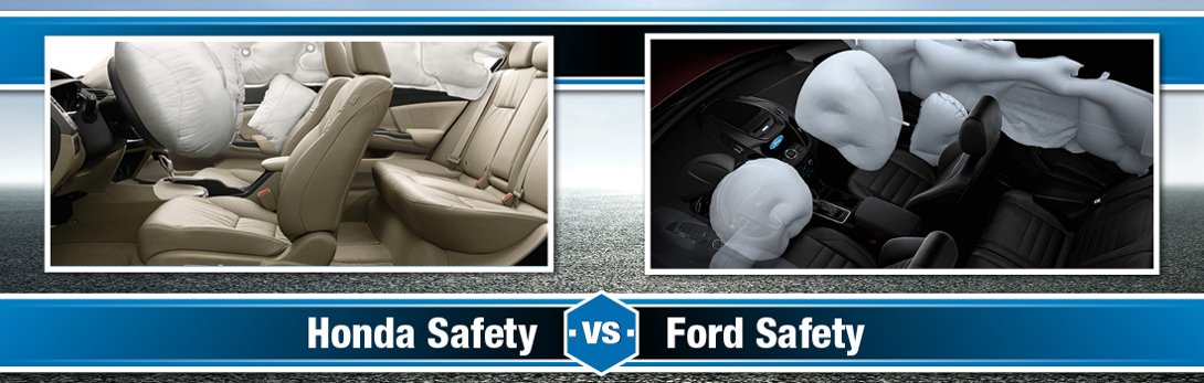 Honda Safety vs. Ford Safety.jpg