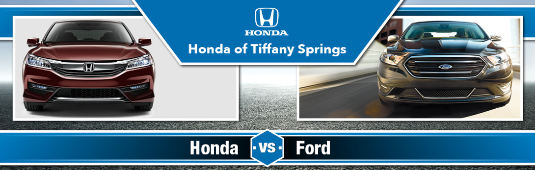 honda vs. ford.jpg