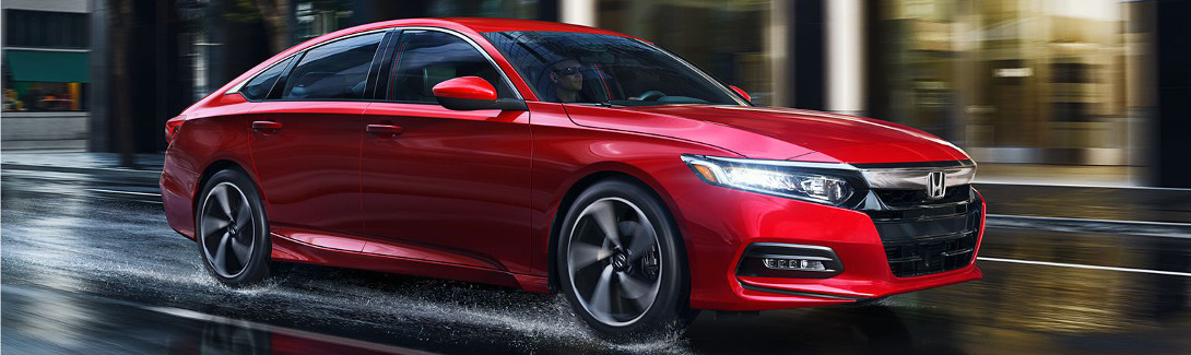 2018 Accord First Look.jpg
