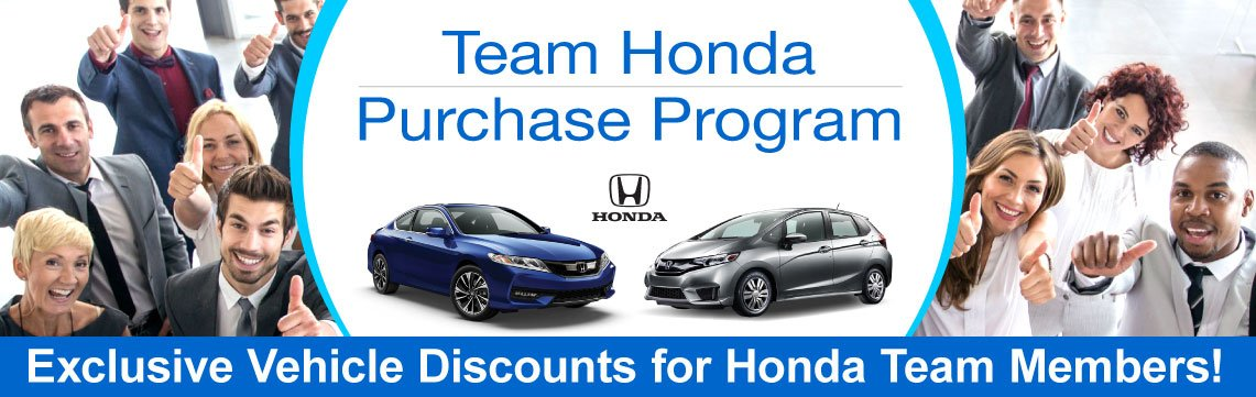 Team Honda Purchase Program.jpg