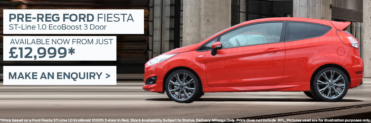 Fiesta-ST-Offer.jpg