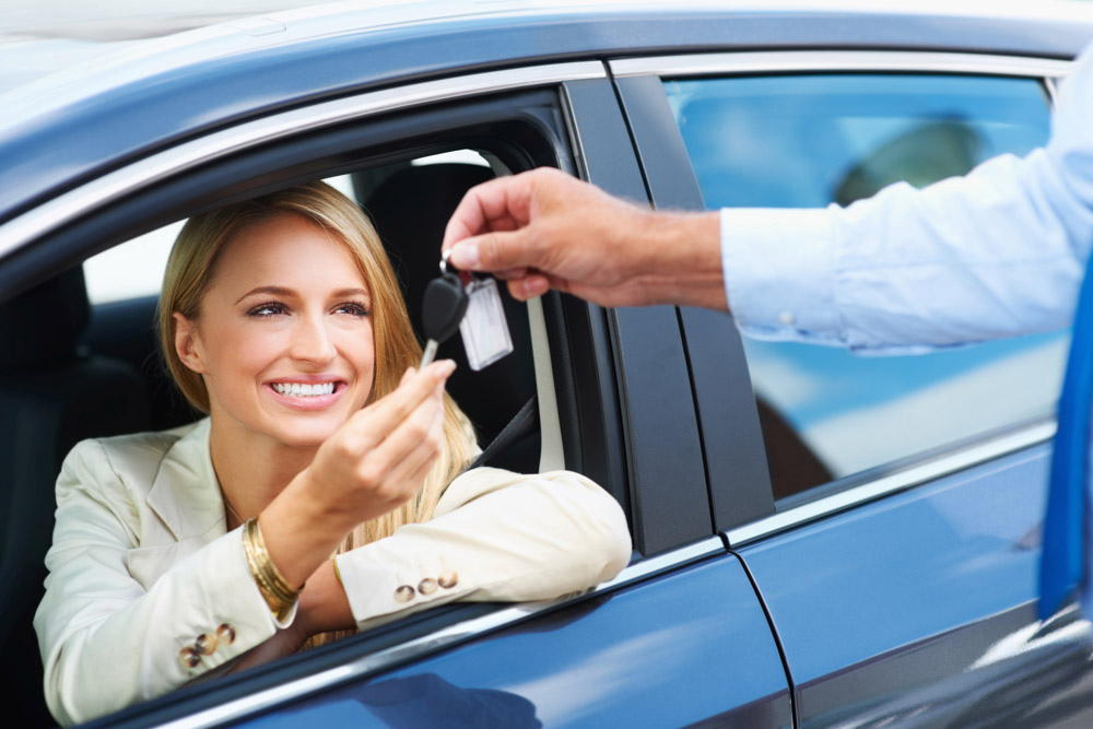 Used Car Buying Tips| Gossett VW Germantown in Memphis, TN