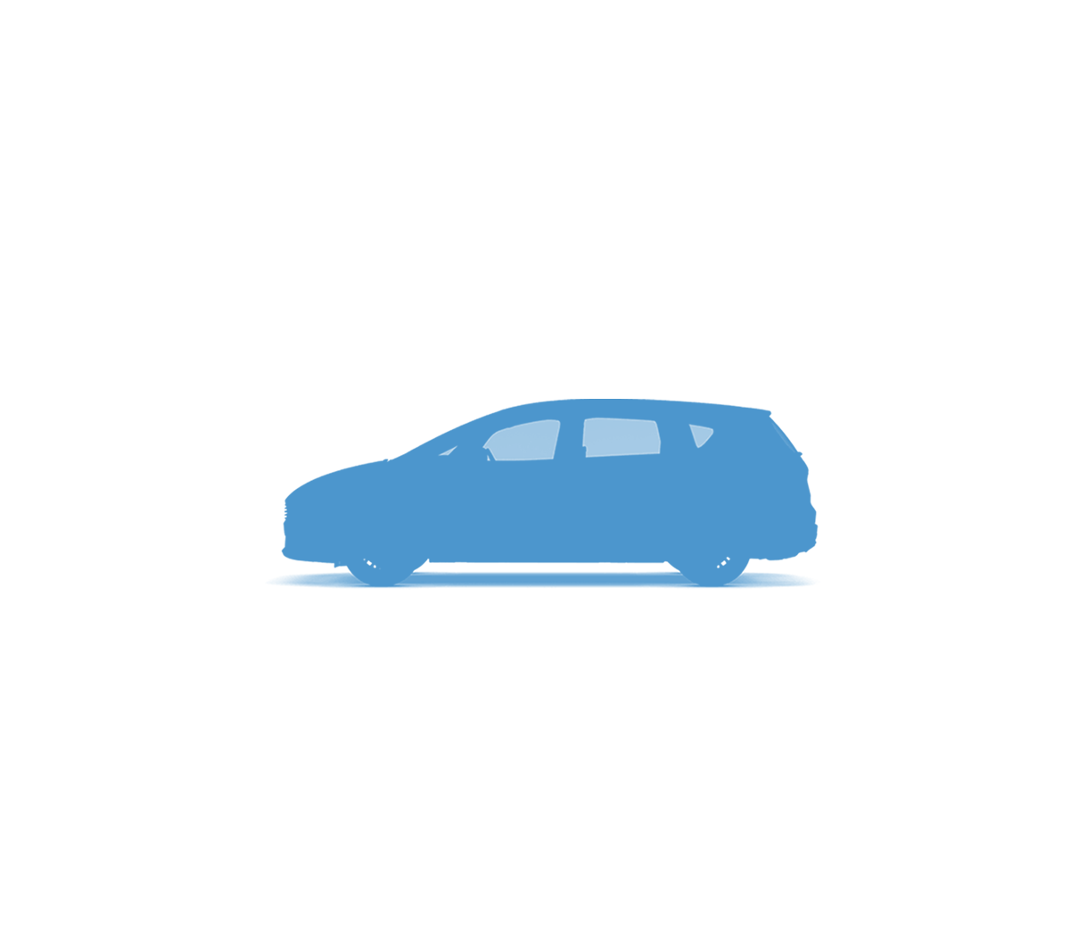 ford-motorcraft-eu-S_MAX-9x8-1200x1067-icon.png.renditions.extra-large.png