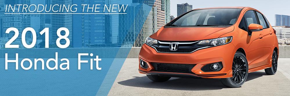 Joyce koons automotive new gmc buick honda dealership for Honda dealerships in va