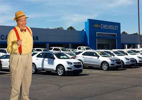 dealership-with-Seymour