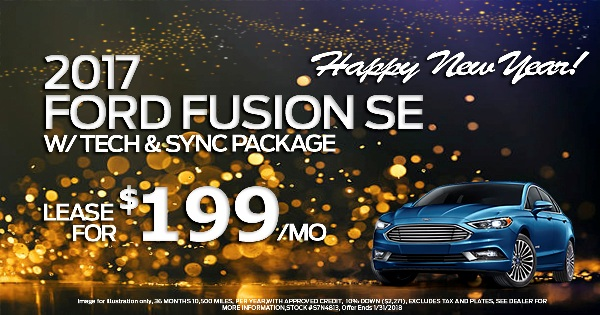 august specials fusion se wiith sync