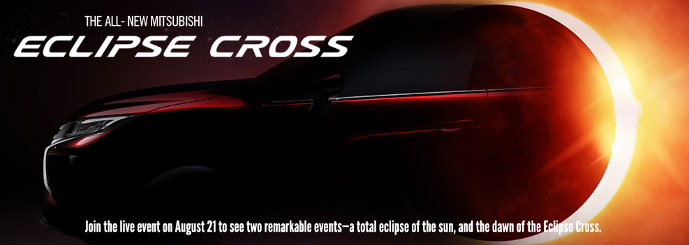 marquee_eclipse_slide_987x351.jpg