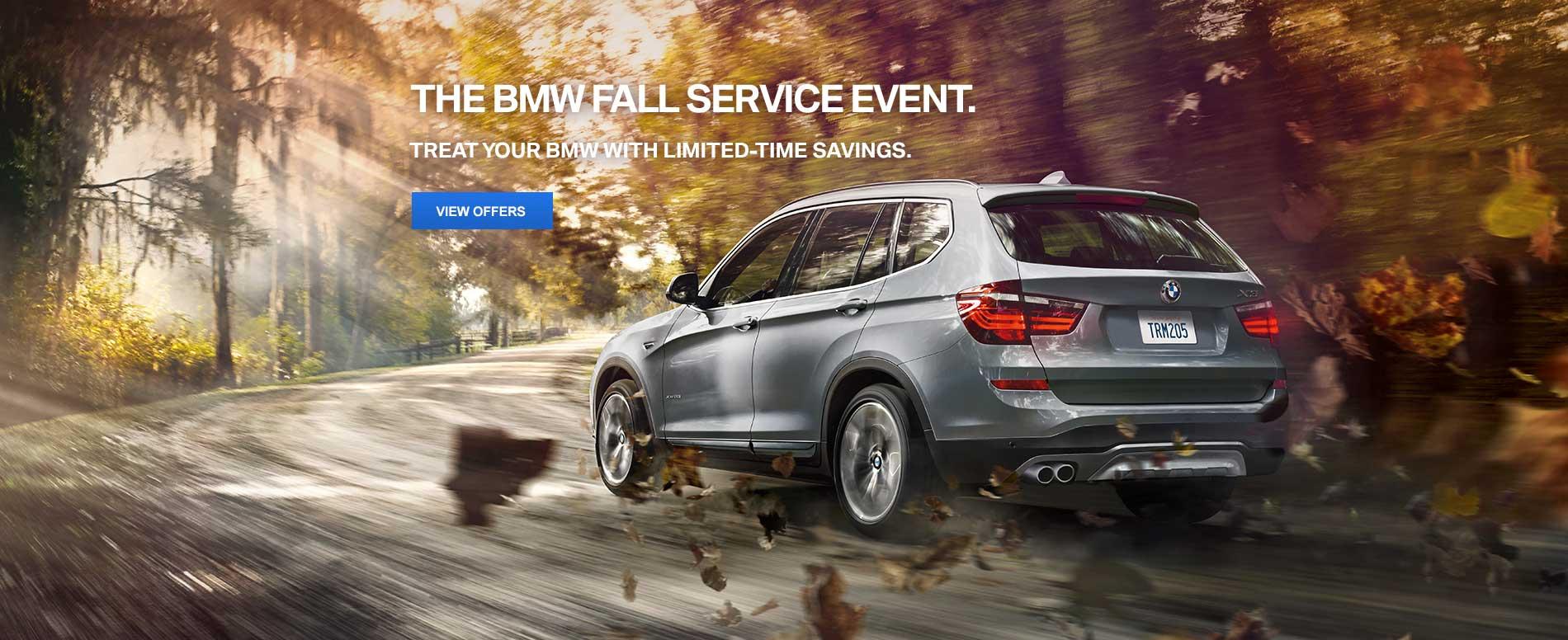 Worksheet. Union Park BMW  Wilmington BMW Dealer  Large Selection of BMW Cars