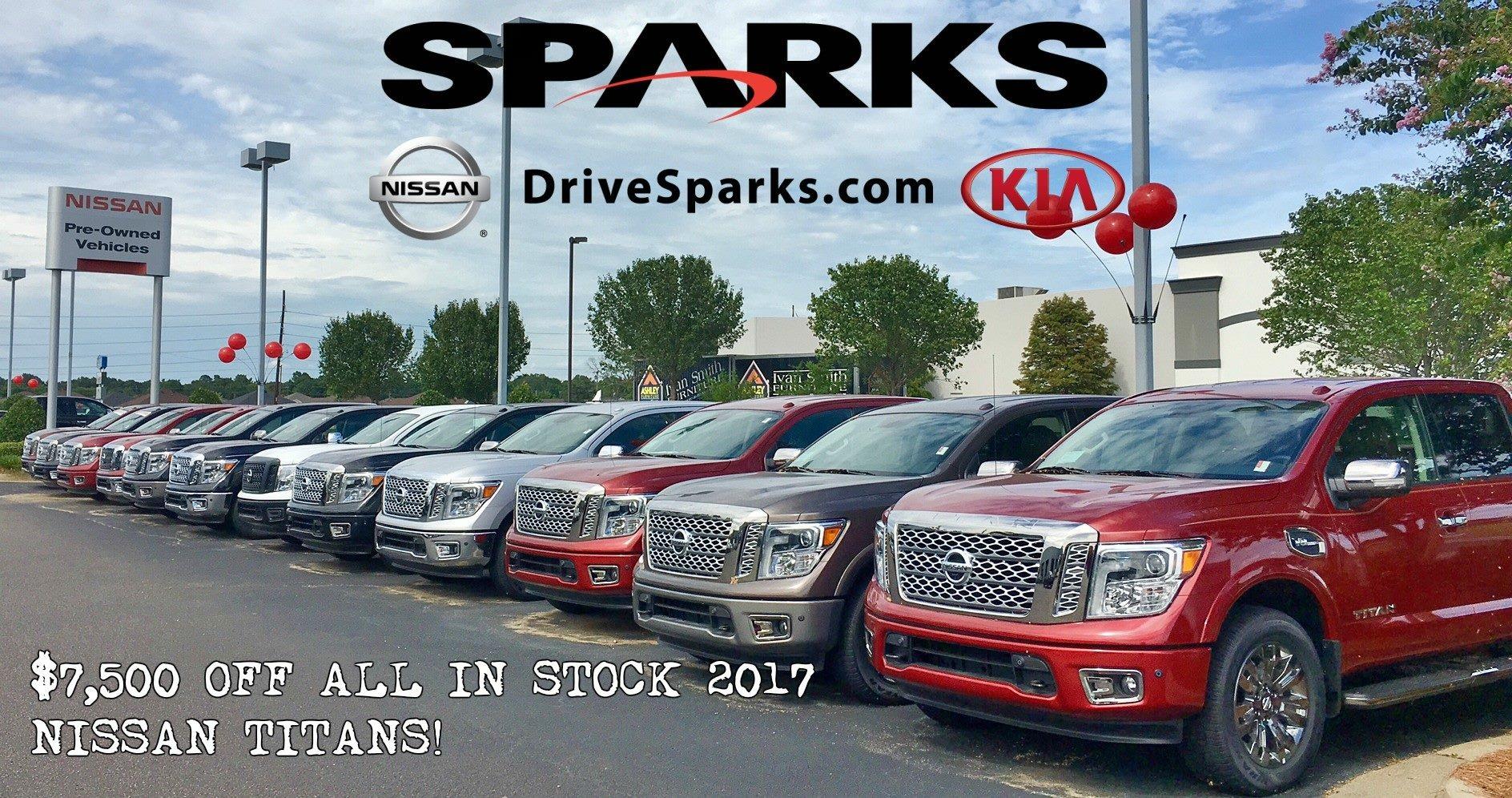 Sparks Nissan Kia Monroe La. Department Of Motor Vehicles Monroe La Hours  Caferacer 1firts Com