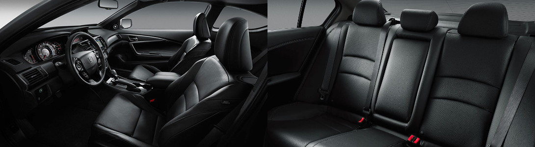 Accord Coupe vs sedan interior.jpg