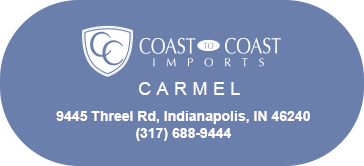 Carmel - Coast to Coast Imports - Indianapolis, IN