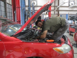 mechanic-jeffery-at-Max-Auto-Sales.jpg