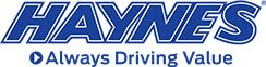 Haynes-TransitCentreLogo-Small.jpg