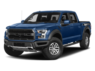 2018 Ford F-150 | Tropical Ford | Orlando, FL