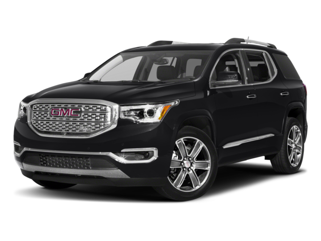 2018 GMC Acadia | Columbus, MS