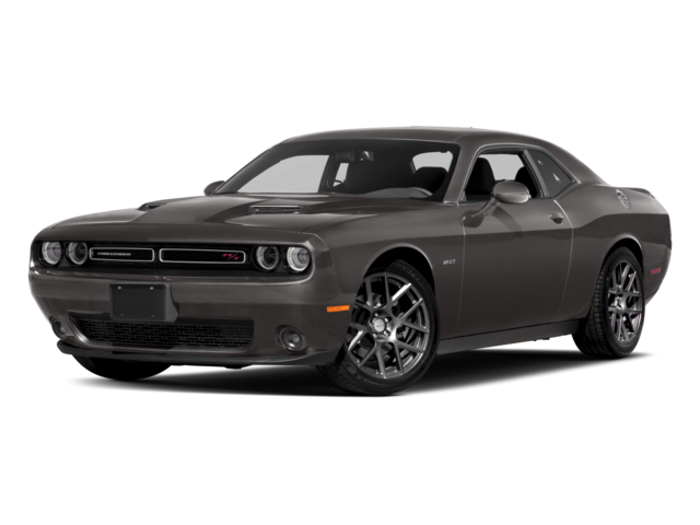 2018 Dodge Challenger at Carl Hogan | Columbus, MS