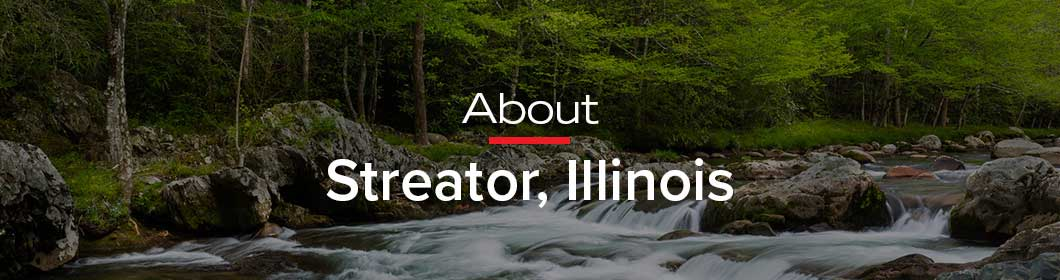 banner-About-Streator-IL.jpg