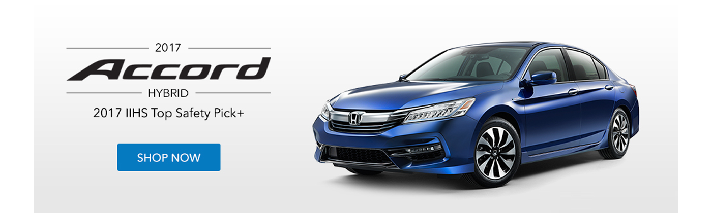 Accord Hybrid Safety Pick banner 9-17.png