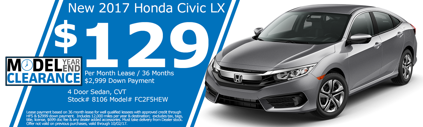 Honda Civic LX lease 9-17.png
