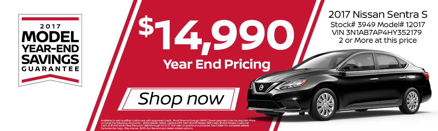 Nissan Model Year End Sentra 9-30-17.png