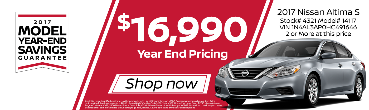 Nissan Model Year End Altima 9-30-17.png