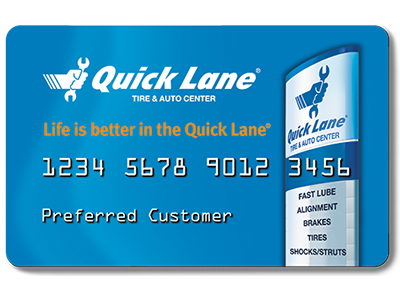qlcreditcard.png