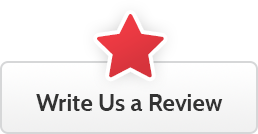 CTA-Review.png