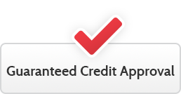 CTA-CreditApproval.png