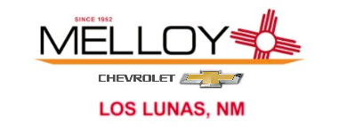 Click Here for More About the Service Department at Melloy Chevrolet