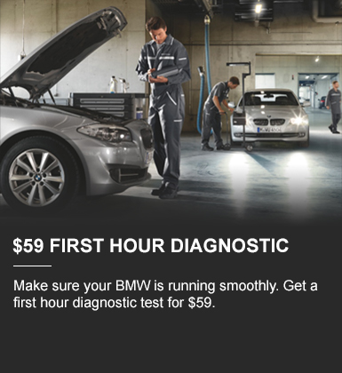 Service-Specials-FirstHourDiagnostic.jpg