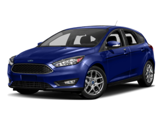 2018 Ford Focus | Tropical Ford | Orlando, FL