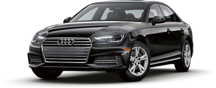 2018 Audi A4 Sedan | Gossett Audi in Memphis, TN