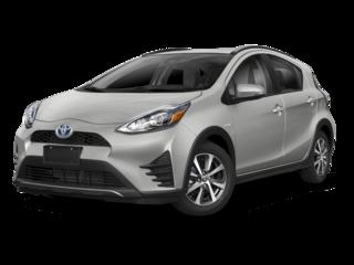 Toyota Hybrid Cars >> Toyota Hybrid Cars Suvs High River Toyota High River Ab